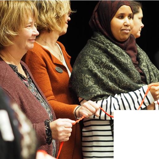 #mittnyaperspektiv Familjecentralen i Vaggeryd