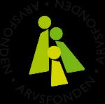 arvsfonden.se